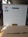 汕头饮用水/自来水消毒设备RO膜内含有防腐剂
