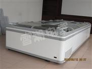 供应(图)新款岛柜(价钱)上海品牌,上海厂家制造