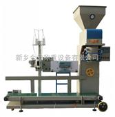 2014年热销DCS-1000型玉米包装秤 河南金宏
