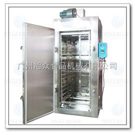 蒸包柜单门/双门旭众供应热销蒸包柜  广州蒸包柜