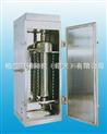 高速管式离心机/高速管式分离机/管式分离机/管式离心机