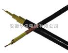 NH-KFFP 耐火屏蔽控制电缆