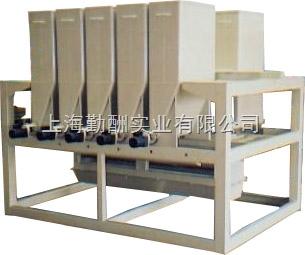 上海自动配料系统 闵行灌装电子秤直销