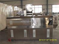 TSE65膨化设备生产厂家