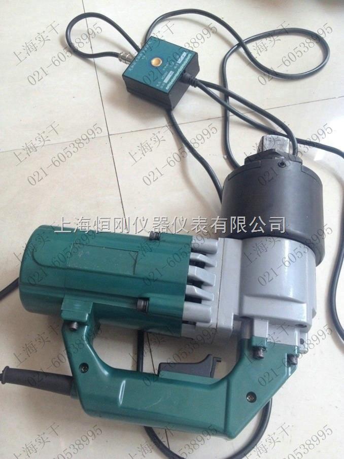 扭剪型电动扭力扳手零售商