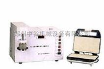 面筋测定仪MJ-III面筋测定仪
