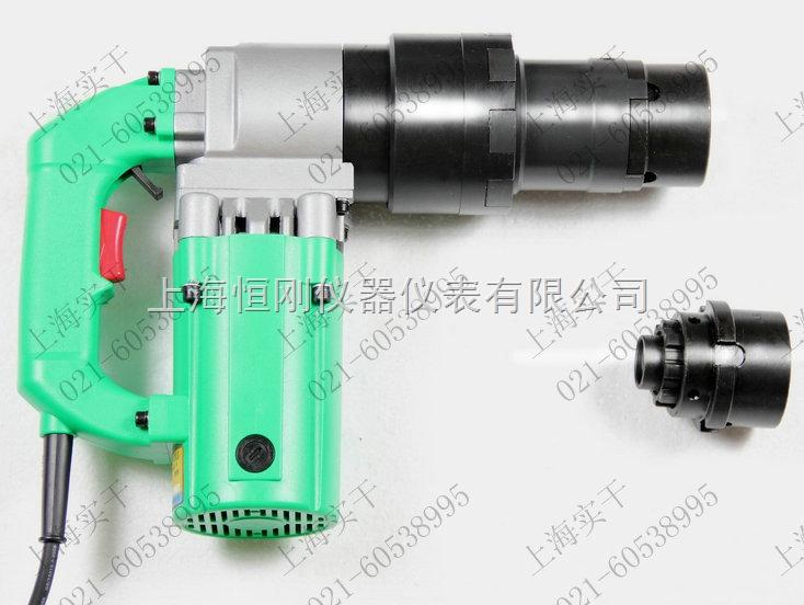 电动扭力扳手500N.M