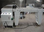QD-1-一根葱牵引切断机