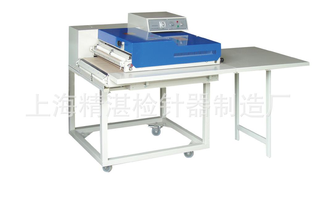 【品牌粘合机】小型压光机 压衬热熔机  服装烫衬机 上海粘合机 面料压光机