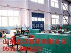 云南生产葡萄套袋机器葡萄果袋机