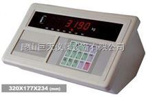 儀表XK3190-A9+電子儀表/XK3190-A9+稱重顯示器