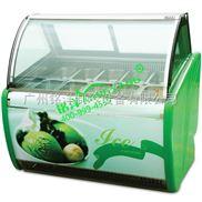 SBW-1.2--远洋/铭洋--1.2m冰淇淋展示柜