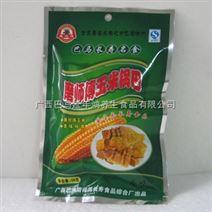 玉米锅巴 广西特产休闲小食品袋装38g