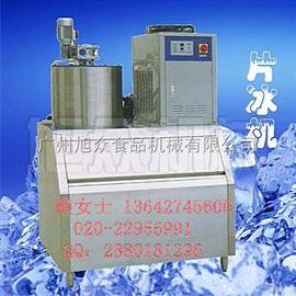 GM-15K片冰机多少钱一台
