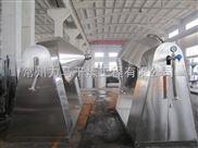 耙式真空干燥设备manbetx代理规格及要求导热油加热