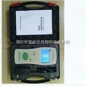 奥斯恩手持式PM2.5检测仪OSEN-1A便携式环境检测仪厂家