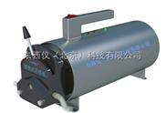 便携式水质采样器 wi97511