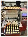 糕点成型机/多功能糕点机/糕点机/万能点心机/多花样糕点成型机/厂家直销重量保证