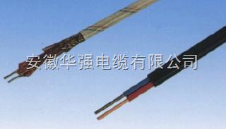 KX-HS-FB 2*1.5补偿导线