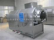 供应不锈钢自动蒸煮机