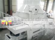 供应上海维合立轴冲击式破碎机