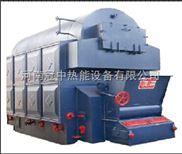 供应食品加工专用高效4吨燃煤热水锅炉