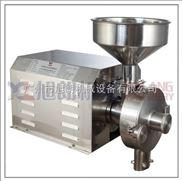 HK-820-五谷杂粮磨粉机、佛山不锈钢磨粉机
