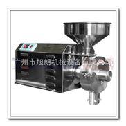 HK-820-不锈钢五谷杂粮磨粉机 疯狂秒杀