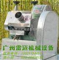 轻便小型甘蔗榨汁机,不锈钢甘蔗榨汁机价格