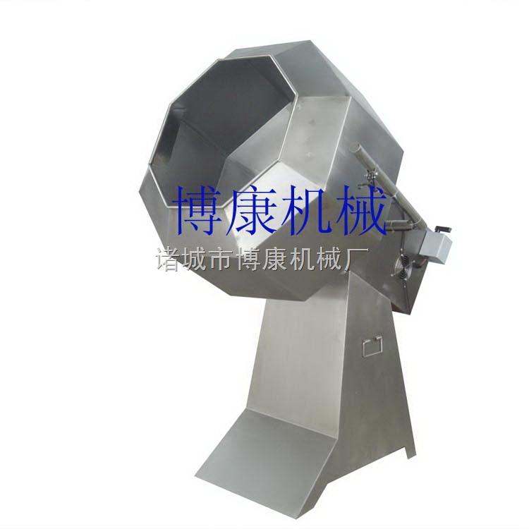 供应不锈钢膨化龙8拌料机|小龙8拌料机下载龙8