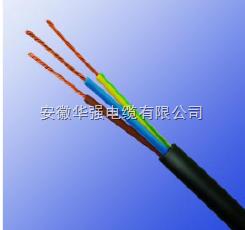 H07RN-F  4G6工业橡胶电缆