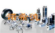 Bourdon-Haenni压力传感器