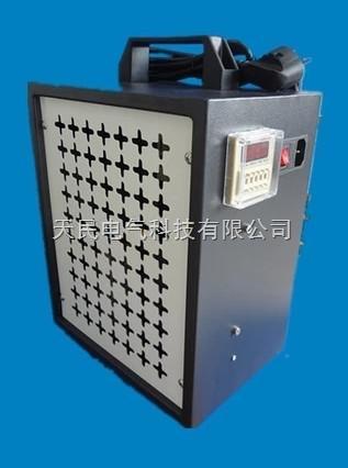 tm-kqzj10g臭氧发生器