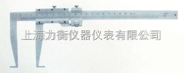 30-300mm内沟槽卡尺价格