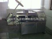ZB型-不锈钢高速斩拌机    滚揉机  拌馅机   气泡清洗机