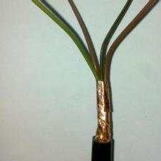 FEP 高温电缆