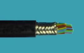 ZR-KF46VPR10*1.5高温电缆