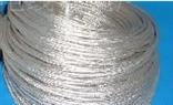 AF250镀银高温电缆