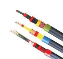 仪表电缆DJYVP3-4*2*0.5