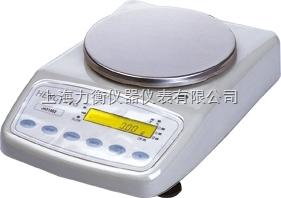 4100g/0.01g天平//JA41002上海恒平天平价格