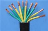 zrc-kvvp22-30*1.5控制电缆