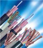 ia-K2YV-19*1.5控制电缆