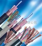 CT-LiYCY TP-3P0.5屏蔽控制电缆