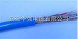 H03VV-F 电缆