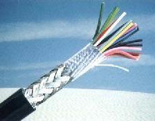 YJVP 3*25+1*16 屏蔽电缆