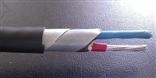 YJV22 3*10+1*6 铠装电缆