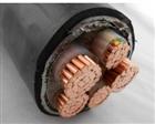 铠装电缆yjv22-0.6/1kv-4*25