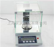 广州深圳JA2003,200g,0.001g高精度电子天平