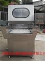 YZ-80型全自动盐水注射机