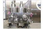 进口HAUHINCO液压泵